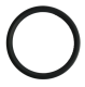 Rubber washers from Vietnam Epdm rubber washer Heat resistant rubber washer