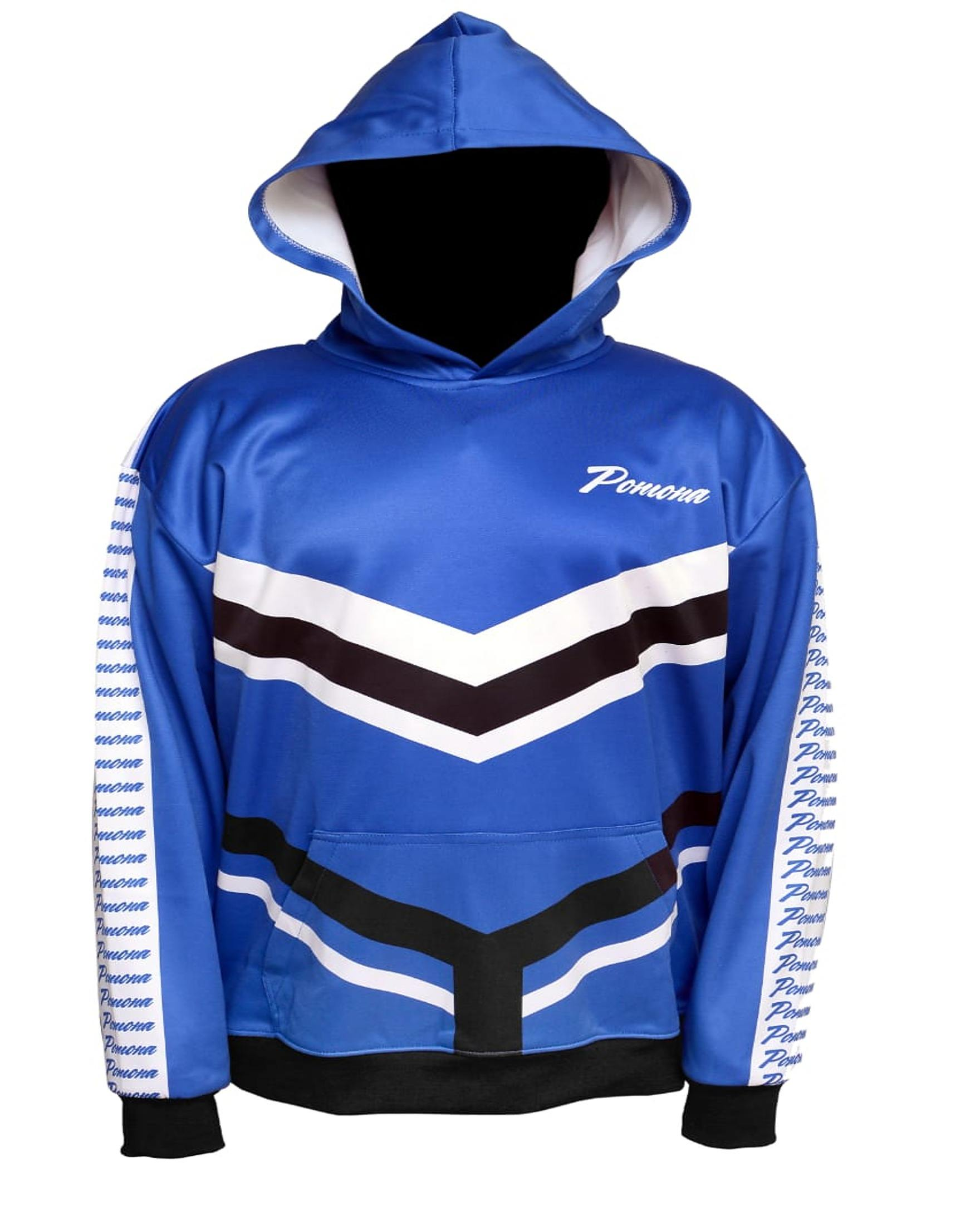 Sublimation Jacket Hoodie with trousers custom manufacturing OEM Pakistan Professional top quality