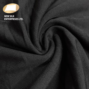 High density 91% tactel 10% spandex super soft nylon quick dry fabric for underwear