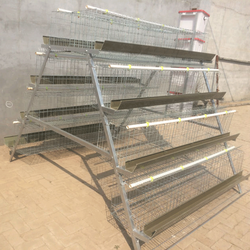 High quality automatic chicken layer cage,battery cage laying hens