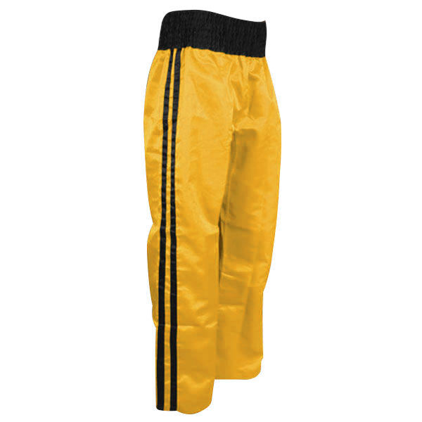 Fight short MMA grappling Pro quality boxing trouser