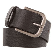 Custom Logo Pure Genuine leather waist belt/Customized Luxury Genuine Leather Strap/Top Quality Men Casual Leather Belt