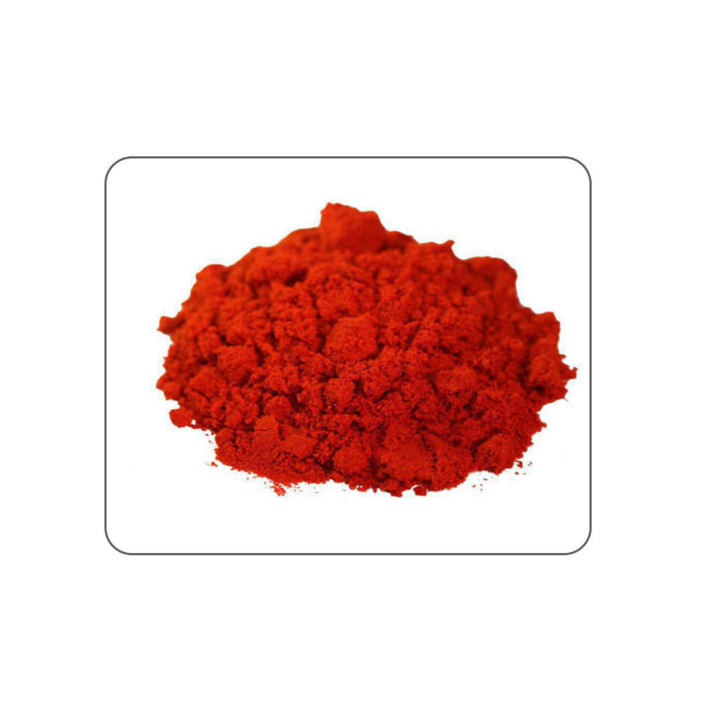 Market Price Dry Red Pepper Stemless Chilli Powder
