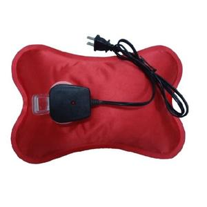 High quality Happy Heat Electric Hot Water Bottle