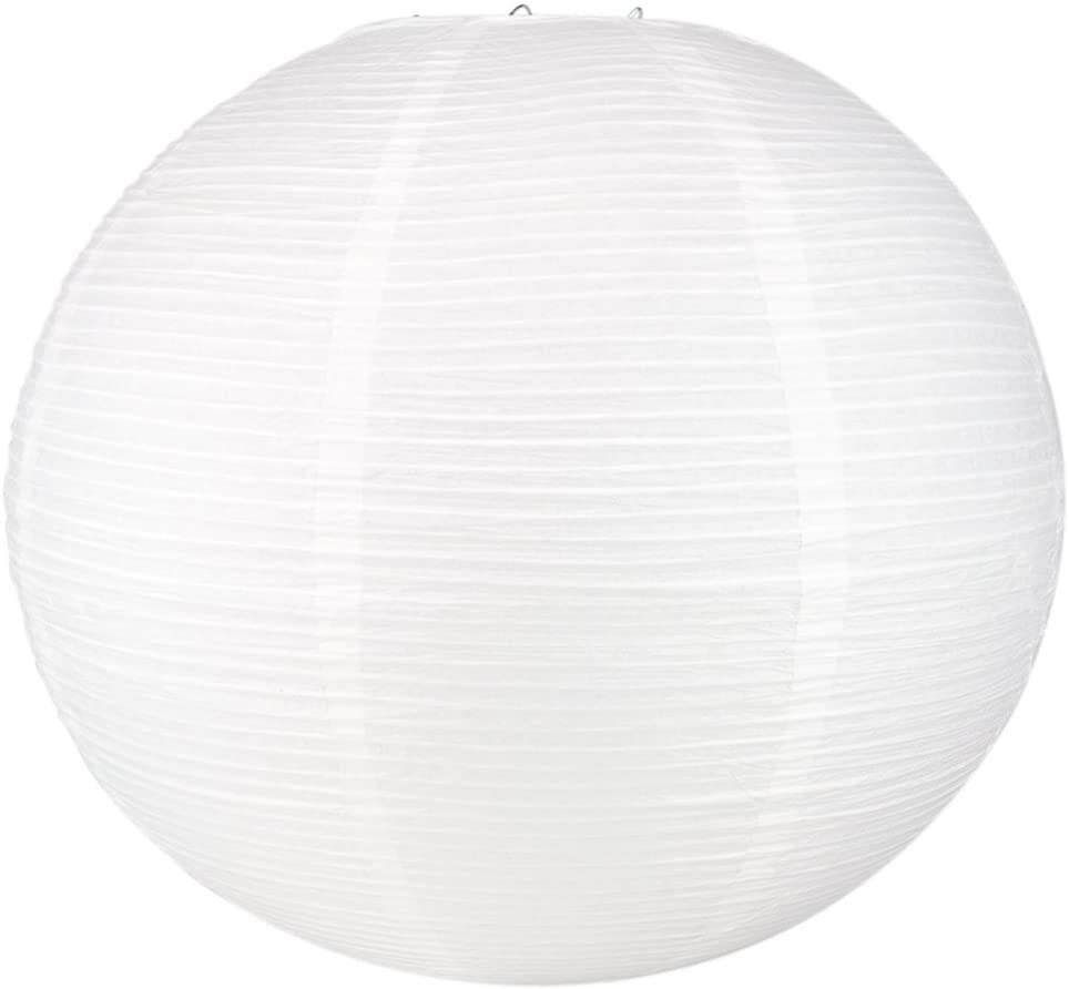 China Ball Lamp Shade