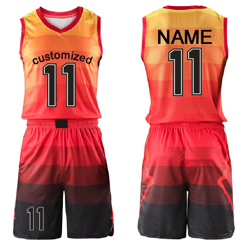 Latest Design Sublimation Custom Basketball Jersey Uniforms Wear,Wholesale Good Quality Basketball Uniform