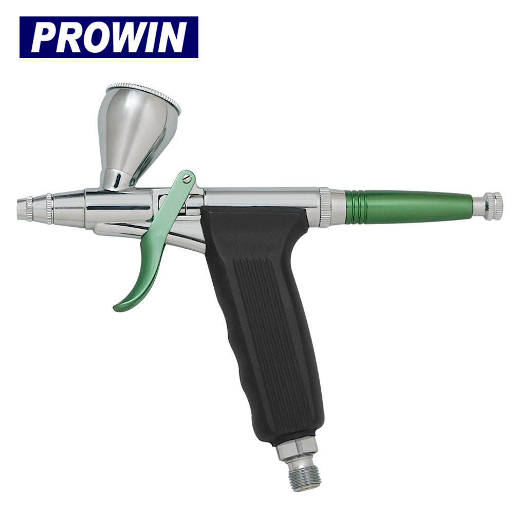 airbrush spray guns low prices airbrush prices for painting