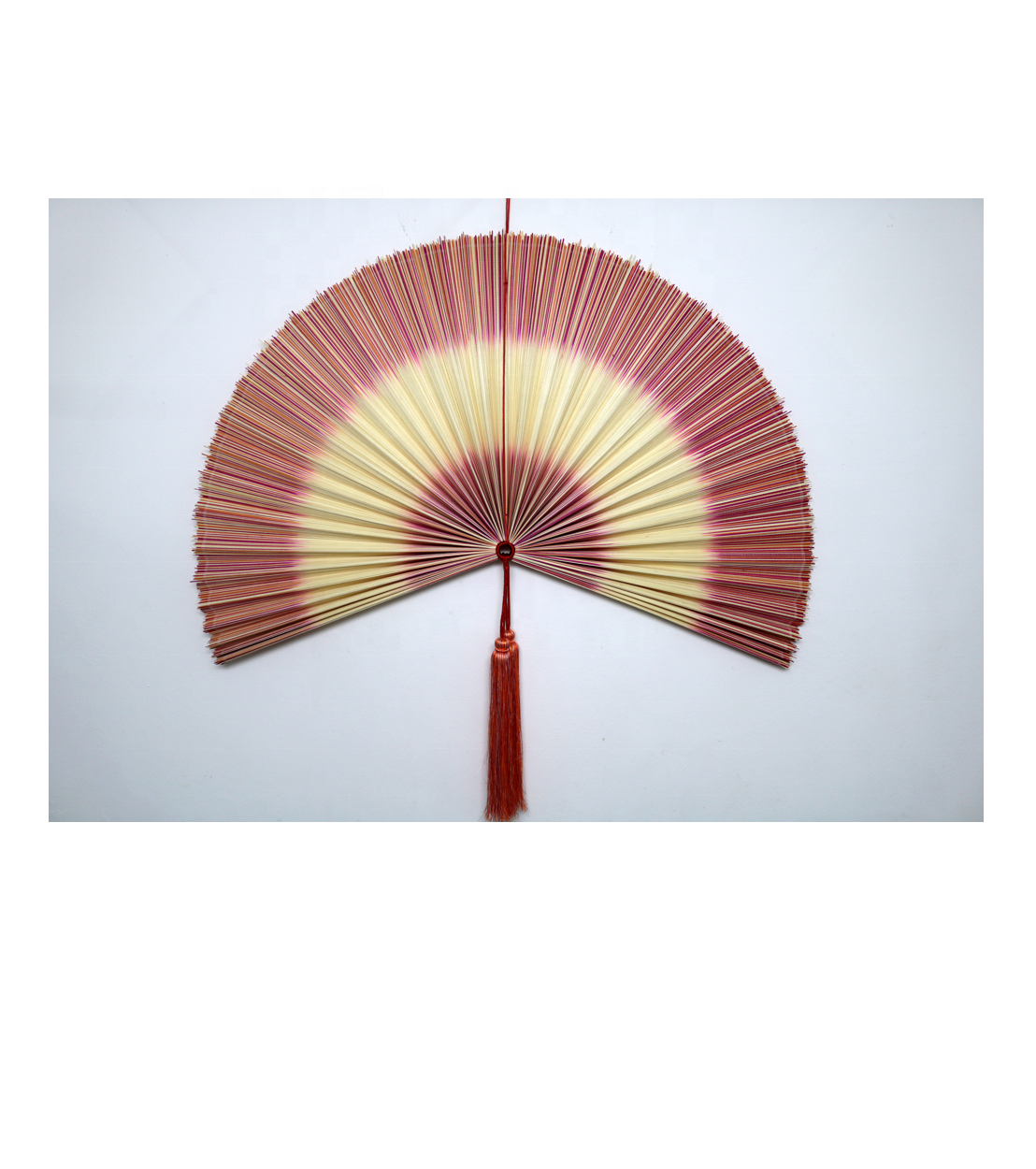 Wholesale bamboo fan bamboo hand fan wooden handmade bamboo fan...