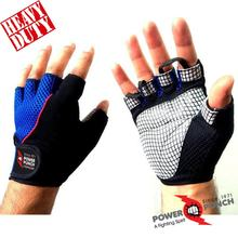 Professional design cool quick dry Unisex cycling/bicycle half finger gloves,gloves,,outdoor sports gloves