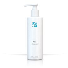 Best Seller AHA 10% Cleanser Made In USA Wholesale Hot Price