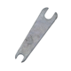 Spanner Furniture Hardware Single Type Open Ended Simple Spanner Wrenches