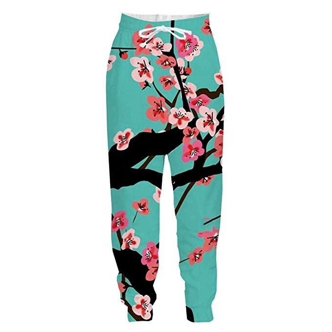 <span class=keywords><strong>Sublimation</strong></span> <span class=keywords><strong>Cricket</strong></span> Pantalon