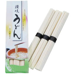 Japanese Single Package Hand Made udon noodle bowl for health