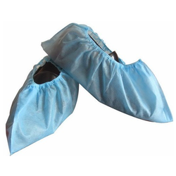 High Quality Ankle Foot Cover At Best Price Manufacturer in india