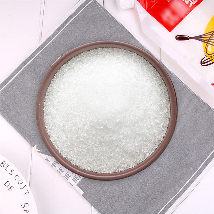 Wholesale Sugar (ICUMSA 45)