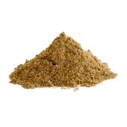 Fish meal animal feed Best Wholesale price for Quality Yellow corn