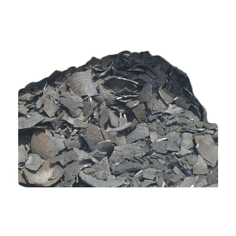 YT&T Best Price Coconut Shell Charcoal for Hookah from Malaysia