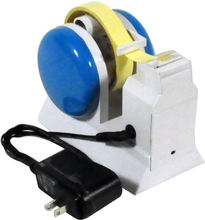 stationery adhesive automatic tape dispenser (including transformer, USB, battery)