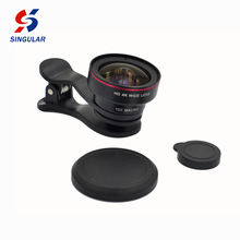 2019 oldshark wide angle macro lens phone for smartphone
