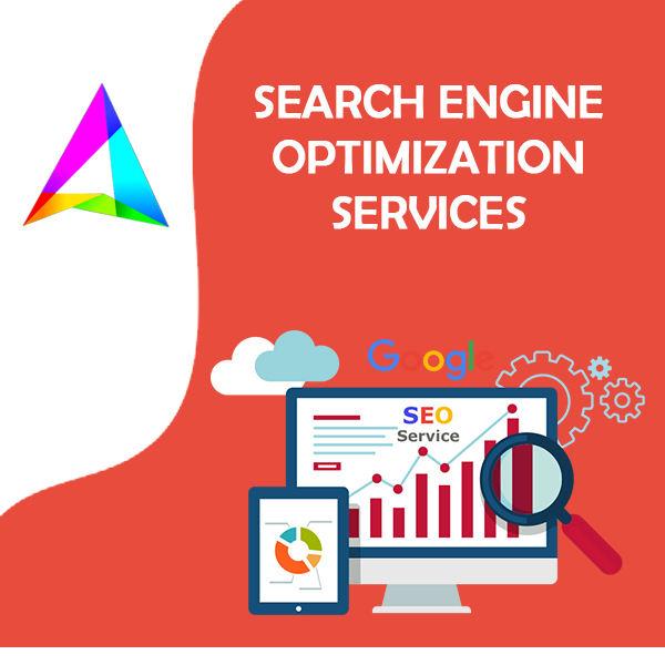 Доступные услуги по оптимизации поисковых систем