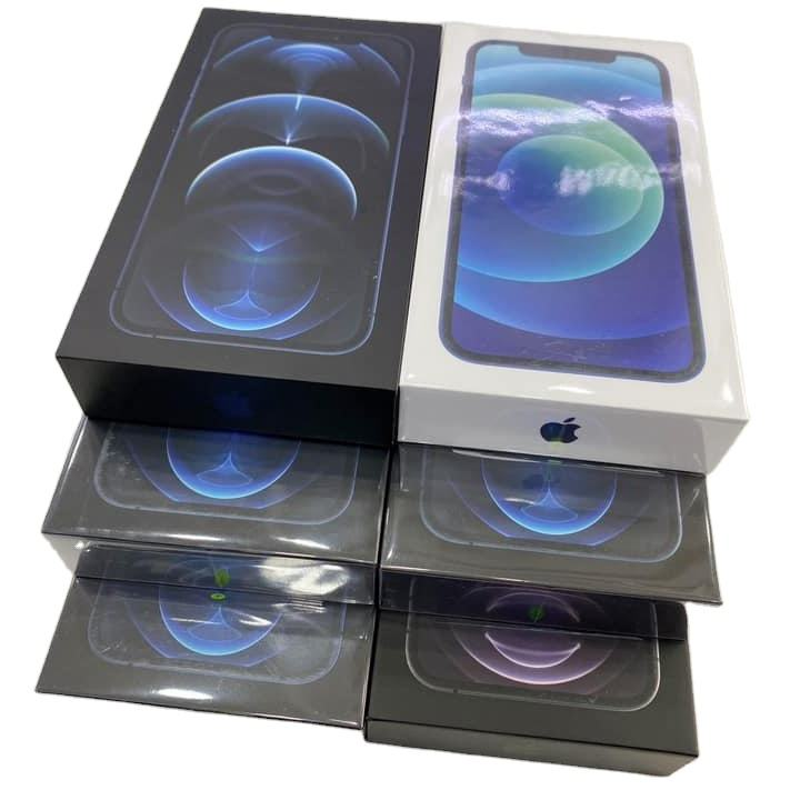 Wholesale For Apple <span class=keywords><strong>iPhone</strong></span> 12 Pro Max 11 Pro XS Max XS Max 64GB 256GB 512Plus 1 Year International Warranty Directly From AP