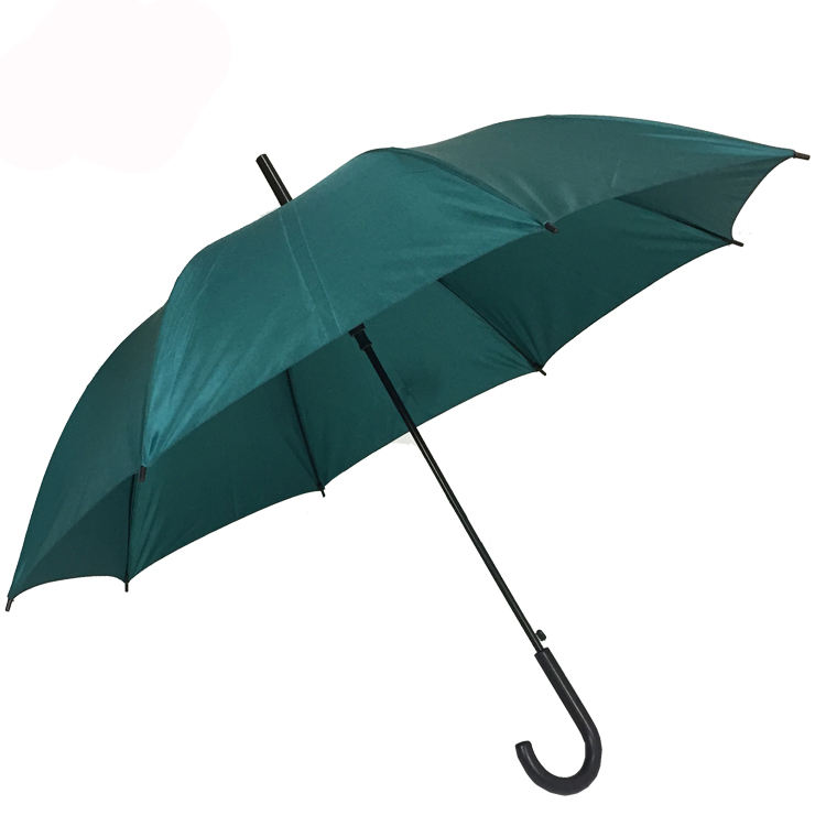 Oh my god 1.0us dollar unique products promotion the world waterproof satin fabric umbrella with logo prints