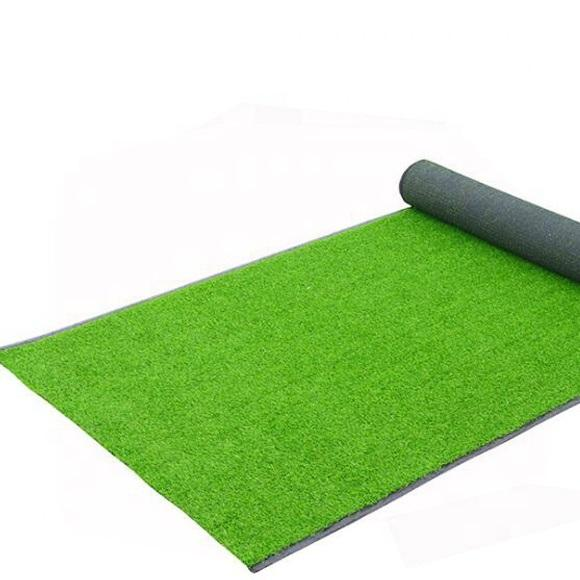 All Weather Durable Classical 50mm Sport Artificial Grass