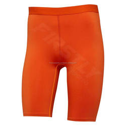 mens wear shorts spandex shorts