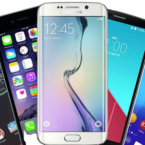 Original Cheap Used/Refurbished Mobile Phones for Sales