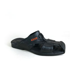 Men Slide Slippers HL-33
