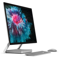 BUY 2 GET 2 FREE NEW SALES Microsofts Surface Studio 2 Multi-Touch All-in-One Desktop Computer