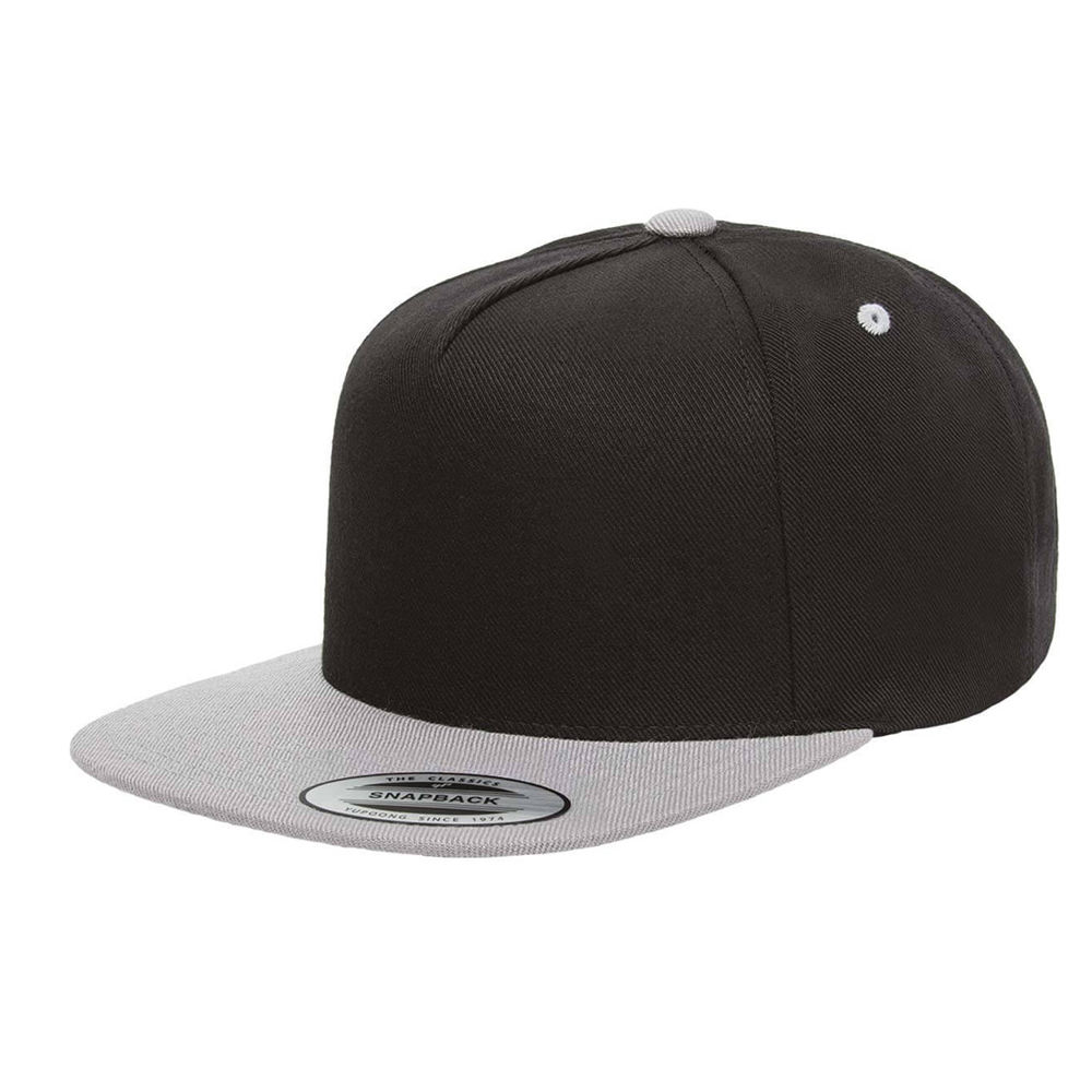 embroidered snapback cap ,NEW style snapback caps wholesale unisex cool era snapback hats for men's