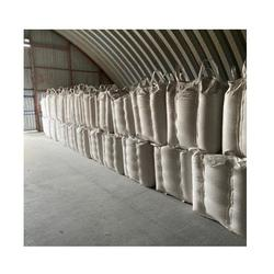 Bags of 10 kg in 20 Containers Dried Food Soy Beans