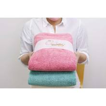 airkaol soft and skin-friendly super premium cotton face towel