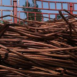 scrap copper wire for sell