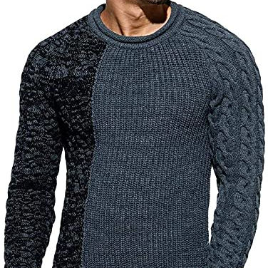 hot sale mens sweater