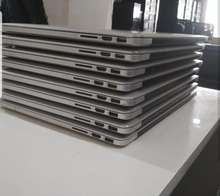 Refurbished Best Deal Laptops/Used apple Laptops for