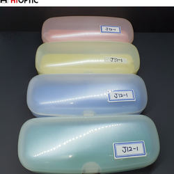 HIOPTIC Manufacture Plastic Case High Quality Case Wholesaler Made in Korea-J12-1