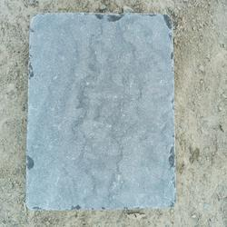 High quality Bluestone tiles Tumbled in Vietnam
