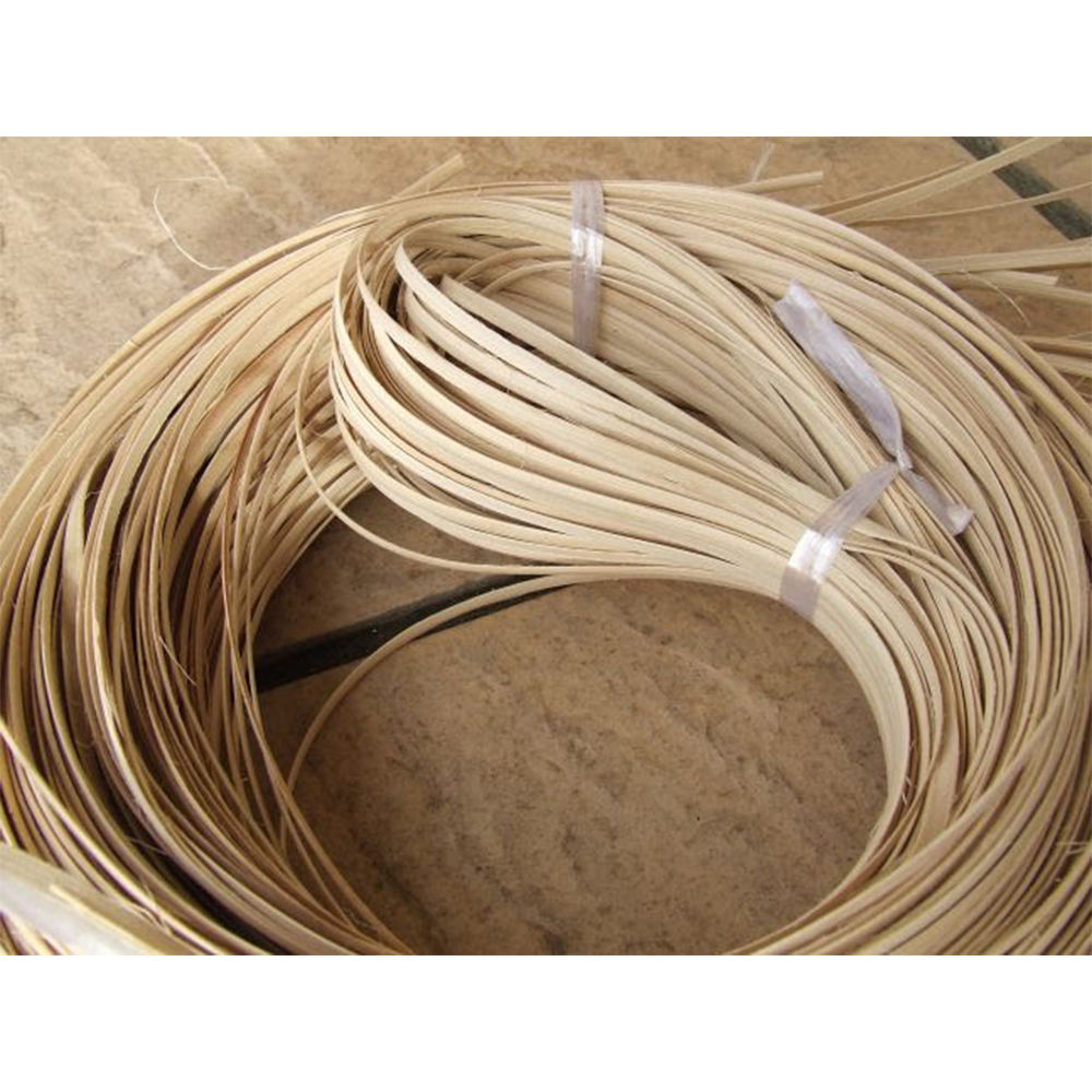 RATTAN PEEL/ wholesale rattan peel in top quality from Vietnam rattan cane/ Rattan Raw Material/ rattan Peel for chaircane
