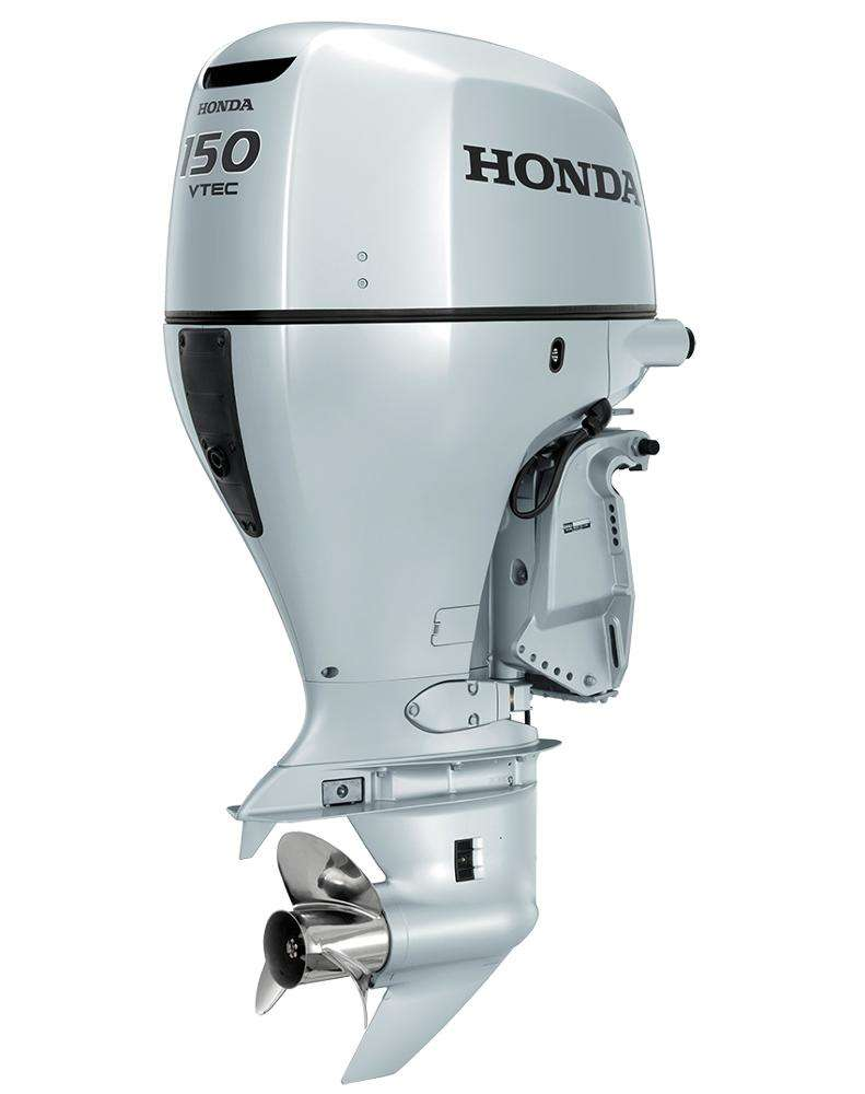 70hp outboard boat engine