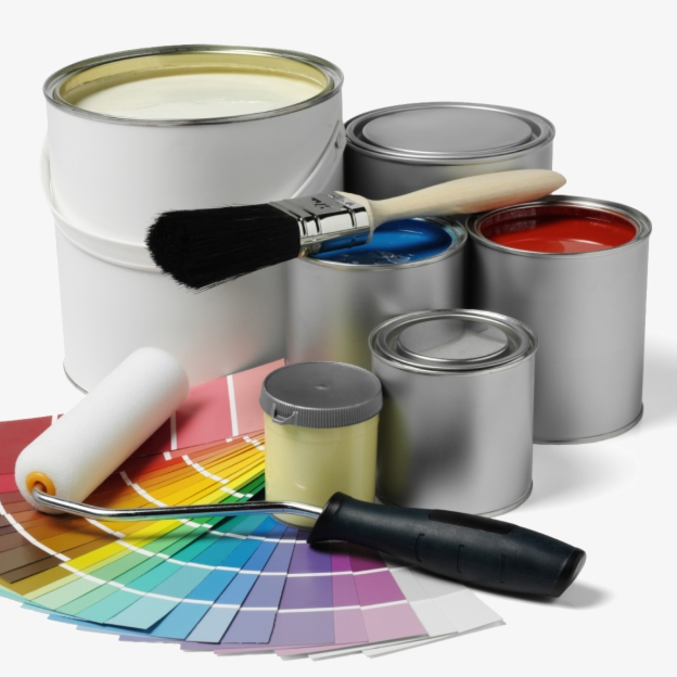 HIGH QUALITY BEST PRICE INTERIOR WALL PAINT & EXTERIOR WALL PAINT WITH CERTIFICATE:ISO 9001 & CE IN TURKEY