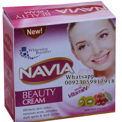 NAVIA BEAUTY CREAM (ORIGINAL)