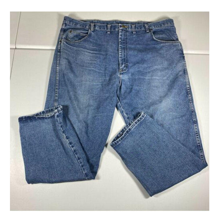 Factory price cheap jeans pant fashion jeans pants men s jeans