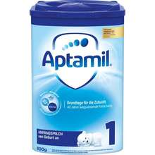 Aptamil, Nutrilon, Hipp, Cerelac, Bebelac Infant For Sale