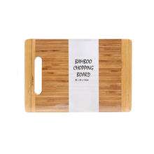 New Spring Supplier For Vietnam Origin Direct Source Durable Strong Wood Cutting Board