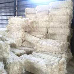 UG Sisal Fiber for Gypsum/Plaster/Building