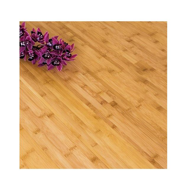 High Quality Bamboo Flooring From Vietnam - Wholesale for bamboo flooring indoor - High quality strand woven bamboo flooring