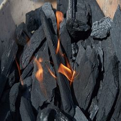 wholesales of charcoal