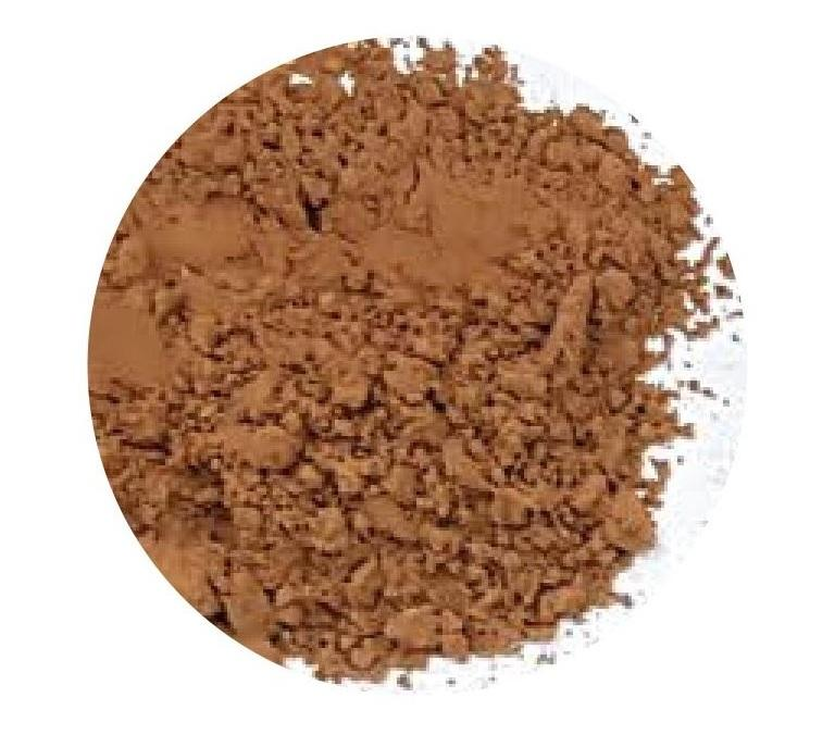 Cocoa Powder - Popular Quality fat 5 - 9.5%